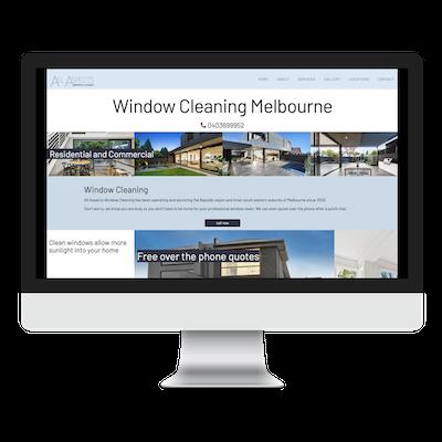 bayside-website-design